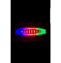 Side Lamp 28b Bmc Small