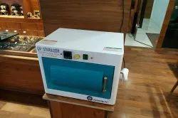 UV Sterilizer To Kill Bacteria,Viruses - Corona Fighter