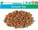 22/26 Groundnut