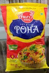 Poha Chidwa