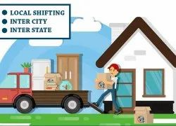Corporate Machine Laboratory Shifting Packers And Movers, in Trucking Cube, Local
