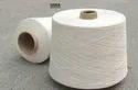 2/40 Acrylic 100% Grey Yarn - Brand : Srka