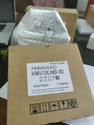 Konica 512i Printhead For Solvent Printer