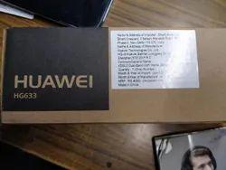 Huawei ADSL/VDSL