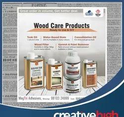 Newspaper Ad Designing Services