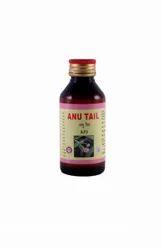Anu Tail