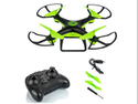 Kids Drone Toy