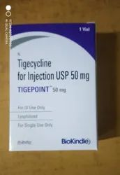 TIGEPOINT