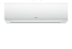 Hitachi.5 Ton Split Air Conditioner