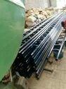 Beam Ladder