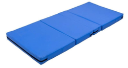 3 Function Bed Mattress