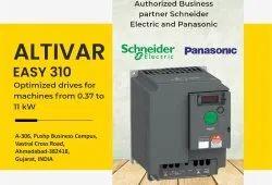 ATV-310 Schneider ATV310HD11N4E, 11kW, 15HP