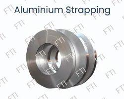Aluminium Banding Straps