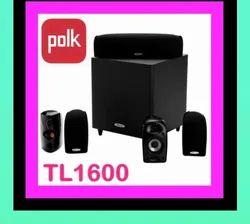 Polk Tl 1600