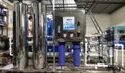 Ro Capacity: 1000(liter/hour) Ss Water Purifier Ro System