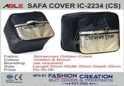 IC-2234 (CS) Able Garments Safa Cover