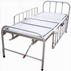 Fowler Cot MS Painted