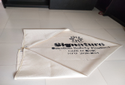 Signature Non Asbestos Welding Blanket