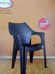 Shappire Chairs