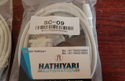 Sc-09 Plc Programming Cable