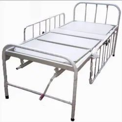 Fowler Bed For Rent