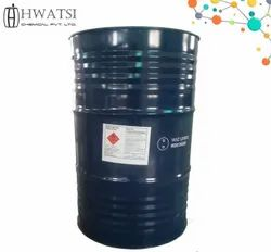99% Pure Butyl Glycol Chemical