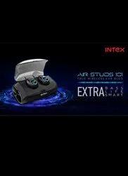 Intex 101 Earbuds