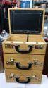 Portable ENT Camera Unit