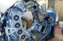 MRI Machine Repair Services