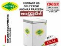 Western Hardtop Freezer And Chiller Convertible NWD125H