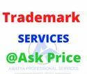 Trademarks Services, Trademarks Job Work, Trademark Classification, Ipr, Patent,