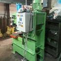 Hydraulic C Type Press