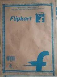 Flipkart Paper Bag