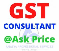 2 Days Online GST & PAN Registrations