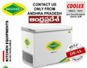 Hardtop Convertible Chiller And Freezer Western Nwhf325hsd