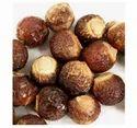 Arizone Whole Dry Soapnut, Packaging Size: 25kgs