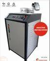 Platinum Melting Induction Furnace - High Temperature