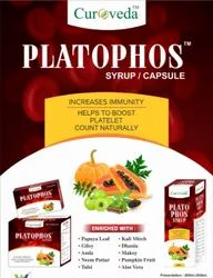 Platelet Syrup