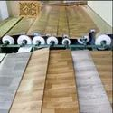 Responsive Endura Pvc Cushion Flooring, For Home, Office, Size: 2 Meter Width