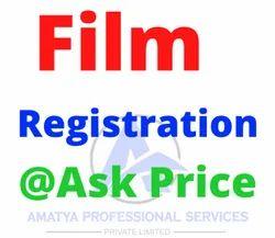 Film Registration