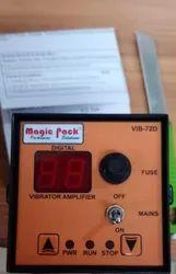 VIB-72D Magic Pack Vibrator Controller