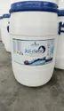 Calcium Hypochlorite Chlorine 65 To 70 % Calcium Based Granular Disinfectant For Water Treatment