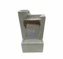 Indoor Buddha Fountain