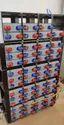 Exide UPST 2v AGM VRLA Batteries