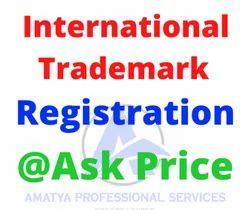 Figure International Trademark Service