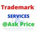 Trademark Services In Kolkata