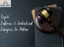 Top 10 Labour And Industrial Lawyers In Patna
