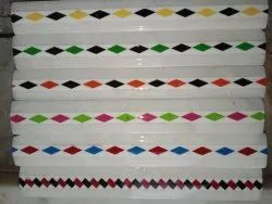 18mm Marble Staircase