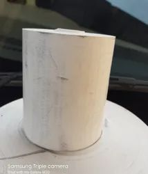 Imported Adding Roll Thermal Paper Rolls, GSM: Less than 80 GSM