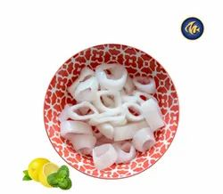 Meenaavaa Seafood White Squid, Packaging Type: Box